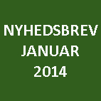 Firkant nyhed jan 14