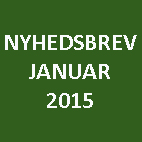 Firkant nyhed jan15